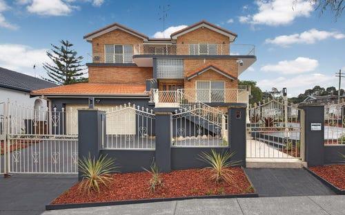 58 Jacobs St, Bankstown NSW 2200