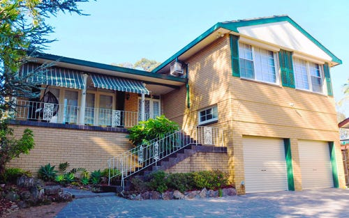 68 Moreshead Drive, Connells Point NSW