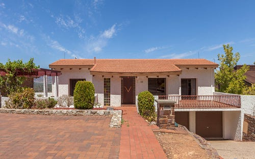 68 Appel Crescent, Canberra ACT 2600