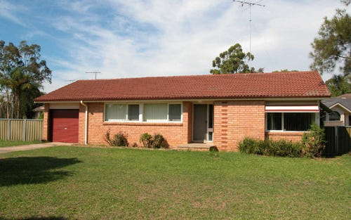 220 York Road, South Penrith NSW