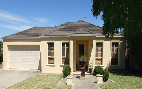1 Gould Avenue, Albury NSW 2640