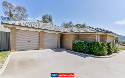 Unit 1, 14 Wren Close, Tamworth NSW 2340