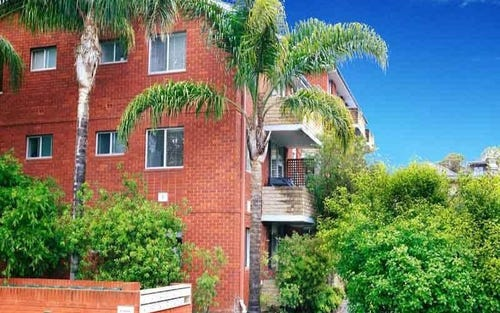 5/9 Fairway Close, Manly Vale NSW