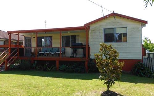 175 YAMBA ROAD, Yamba NSW 2464