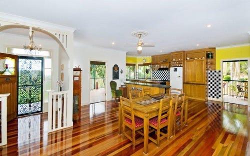 10 Gladioli Avenue, Terranora NSW 2486