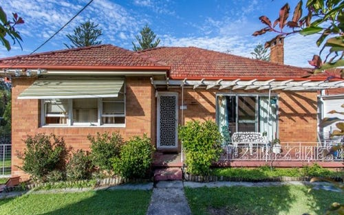 131 Marshall St, Kotara NSW 2289