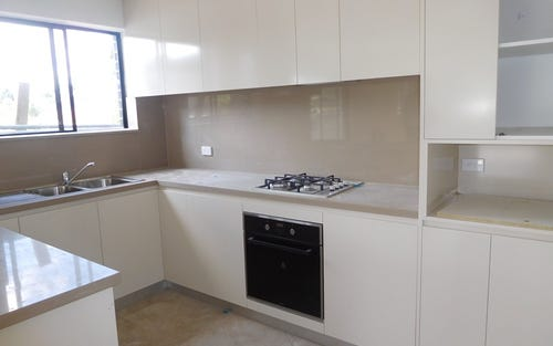 6/10-12 Faux St, Wiley Park NSW