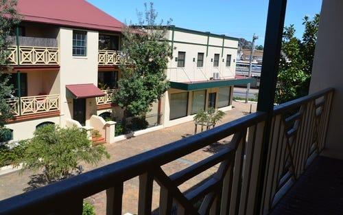 23/38 Cooyong Crescent, Toongabbie NSW
