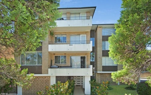 2/446 Sydney Road, Balgowlah NSW