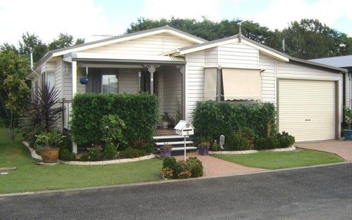 2/598 Summerland Way, Grafton NSW 2460