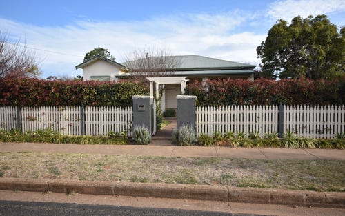 113 Tamworth Street, Dubbo NSW