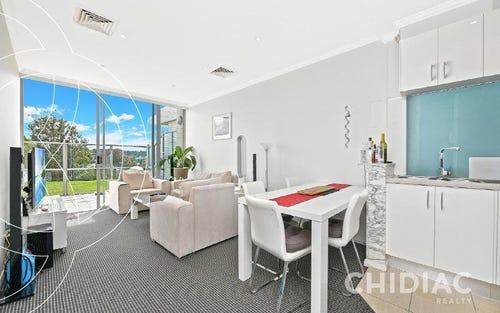273/1 Marine Drive, Chiswick NSW 2046
