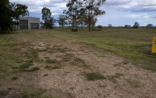 Lot 2 Blueberry Road, Moree NSW 2400