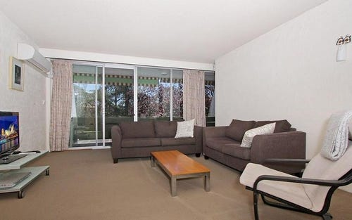 4/8 Giles Street, Griffith ACT