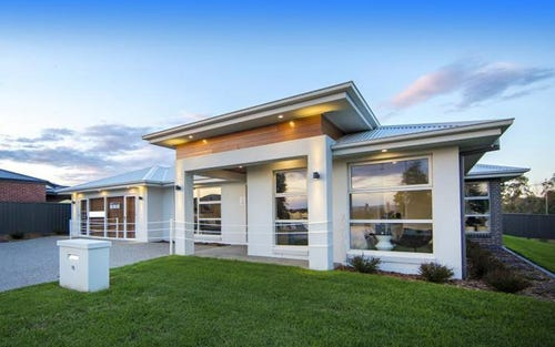 19 Curley Court, Thurgoona NSW 2640