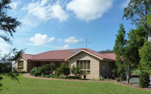 79 Koribah Lane, Dyers Crossing NSW 2429