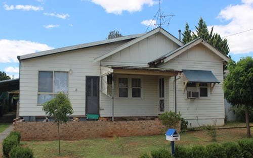 149 Kitchener Road, Temora NSW 2666