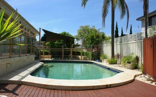 14 Hoys Rd, Lansvale NSW 2166