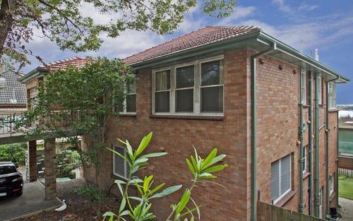 108 & 108a Church Street, Newcastle NSW 2300