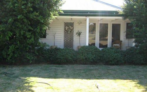 3 Greenbah Road, Moree NSW 2400