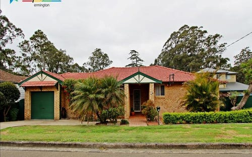 1A Weeroona Place, Dundas NSW 2117