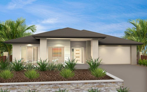 Lot 3 Donaghue Street, Dunoon NSW 2480