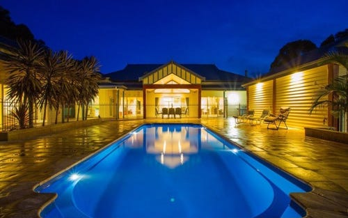 52 Oaklands Road, Pambula NSW 2549