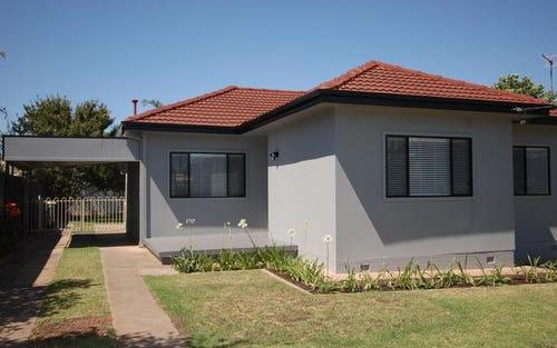 48 Ceduna Street, Mount Austin NSW