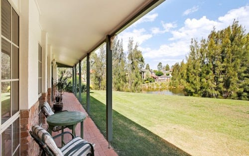12 The Quarterdeck, Mount Annan NSW 2567