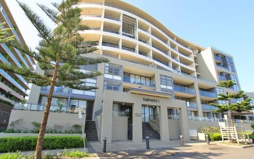 12 Bank St, Wollongong NSW