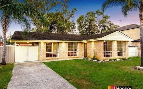 17 Batten Place, Doonside NSW 2767