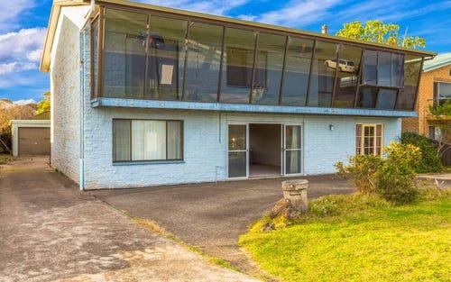 16 Maloneys Drive, Maloneys Beach NSW 2536