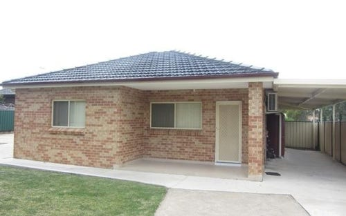 68a Bowden Street, Cabramatta NSW