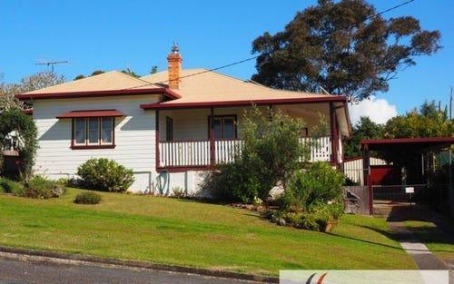 104 Tozer Street, West Kempsey NSW 2440