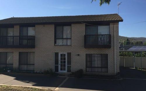 32 Bungendore Rd, Queanbeyan East NSW