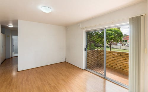 2/270 King Georges Road, South Hurstville NSW