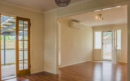 3a Hillside Drive, Berkeley Vale NSW