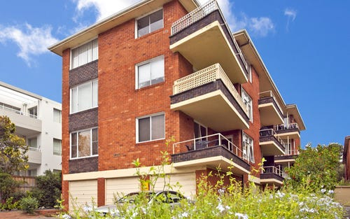 5/775 Pittwater Road, Dee Why NSW