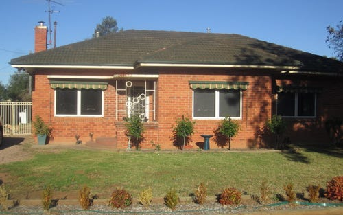 23 Currawang Ave, Leeton NSW 2705