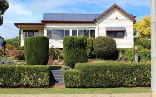 159 Church Street, Glen Innes NSW 2370