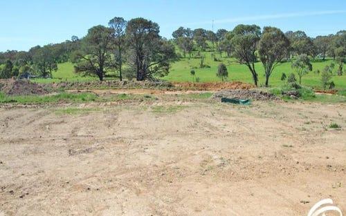 Lot 319 Dimboola Way, Bletchington NSW 2800