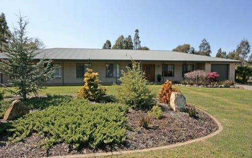 10 Clearwater Terrace, Mossy Point NSW 2537