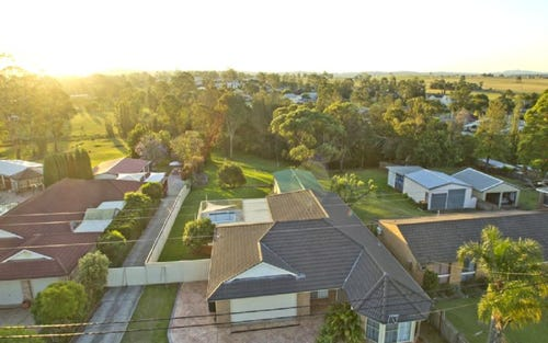 21 Station Lane, Lochinvar NSW 2321