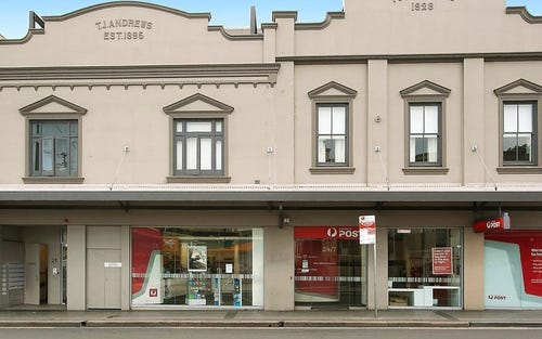 1.03/21 Enmore Road, Newtown NSW