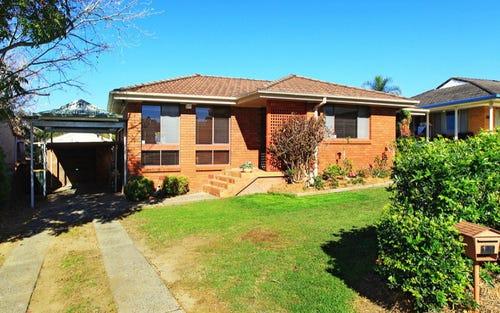 11 Penrose, Bomaderry NSW 2541