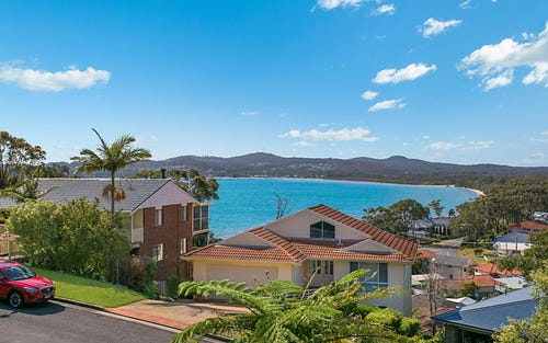 54 Scott Cct, Salamander Bay NSW 2317