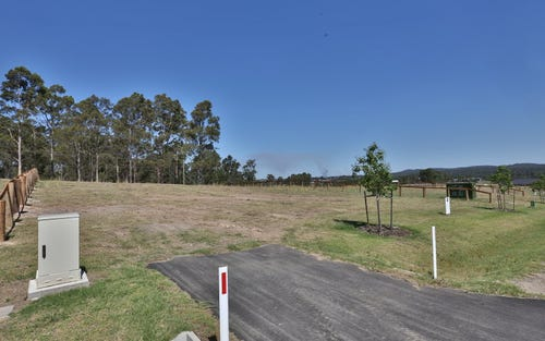 Radford Park - Lot 35 Pyrus Ave, (off Elderslie Road), Branxton NSW 2335