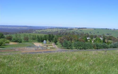 6335 Abercrombie Road, Oberon NSW 2787