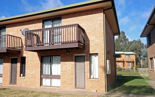 4/9 Kirwan Close, Jindabyne NSW