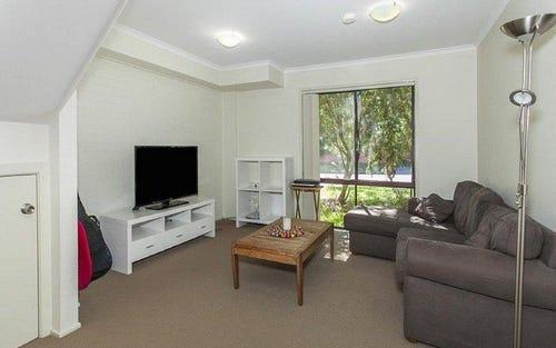 2/33 Tarrant Avenue, Kiama Downs NSW